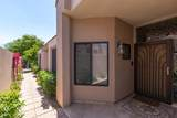 7740 Gainey Ranch Road - Photo 2
