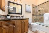 7740 Gainey Ranch Road - Photo 25