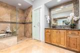 7740 Gainey Ranch Road - Photo 30