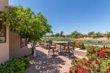 7740 Gainey Ranch Road - Photo 4