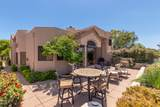 7740 Gainey Ranch Road - Photo 5