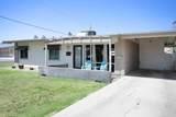 1018 Whitton Avenue - Photo 2