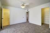 3802 Cochise Drive - Photo 16