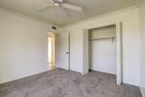 3802 Cochise Drive - Photo 19