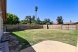 3802 Cochise Drive - Photo 26