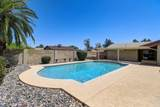 3802 Cochise Drive - Photo 27