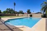 3802 Cochise Drive - Photo 28