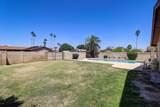 3802 Cochise Drive - Photo 29
