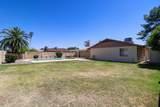 3802 Cochise Drive - Photo 30