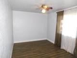 5612 Wilshire Drive - Photo 34