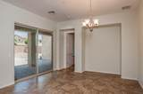 17984 Glenrosa Avenue - Photo 9