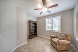 1776 Tangelo Place - Photo 11