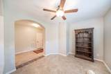 1776 Tangelo Place - Photo 12