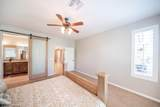 1776 Tangelo Place - Photo 35