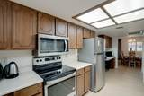 520 Greenfield Road - Photo 10