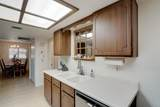 520 Greenfield Road - Photo 11