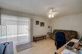 520 Greenfield Road - Photo 12
