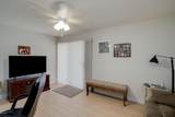 520 Greenfield Road - Photo 13