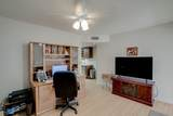520 Greenfield Road - Photo 14