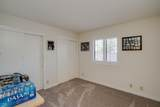 520 Greenfield Road - Photo 15