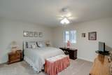 520 Greenfield Road - Photo 19