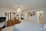 520 Greenfield Road - Photo 21