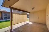 520 Greenfield Road - Photo 25