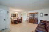 520 Greenfield Road - Photo 3