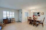 520 Greenfield Road - Photo 4