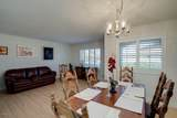 520 Greenfield Road - Photo 6