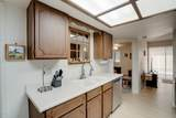 520 Greenfield Road - Photo 8
