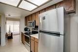 520 Greenfield Road - Photo 9