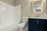 3024 White Feather Lane - Photo 17