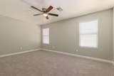 3024 White Feather Lane - Photo 20