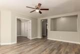 3024 White Feather Lane - Photo 4
