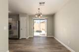3024 White Feather Lane - Photo 8