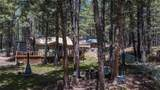 2320 Turkey Trail - Photo 17