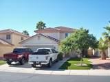 12921 Paradise Drive - Photo 1