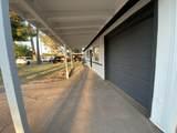 2815 Montebello Avenue - Photo 4