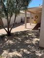 19618 Desert Garden Drive - Photo 17