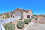 2642 Marcos Drive - Photo 4