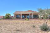 2642 Marcos Drive - Photo 43