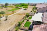 2642 Marcos Drive - Photo 44