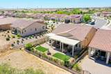 2642 Marcos Drive - Photo 45