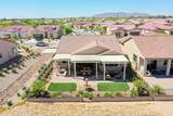 2642 Marcos Drive - Photo 46