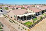 2642 Marcos Drive - Photo 47