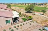 2642 Marcos Drive - Photo 48