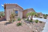 2642 Marcos Drive - Photo 6