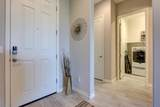2642 Marcos Drive - Photo 8