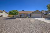9315 Adobe Road - Photo 1